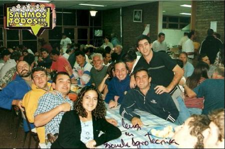 Famatina_2000